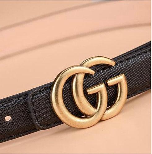 Kids GG belt