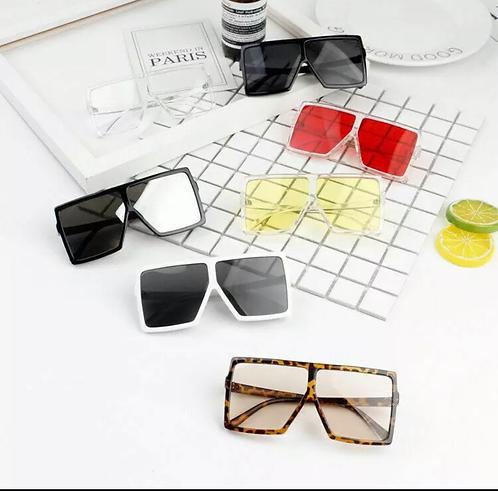 Fashion shades
