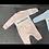 Thumbnail: Givenchy romper