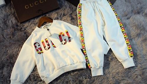 Micky Gucci