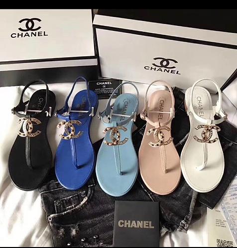 CC adults sandals
