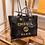 Thumbnail: Chanel mom bag