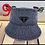 Thumbnail: Different Buckets