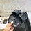 Thumbnail: Slippers