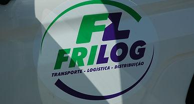 Frilog 029.jpg