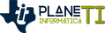 Logo oficial PlaneTI.png
