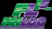 Frilog - logo com 15 anos 3D.png