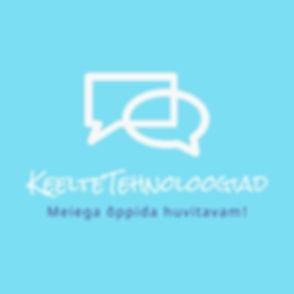 logo-preview-fbd20191-6263-40df-9382-c18