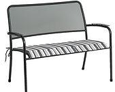 portofino bench.jpg