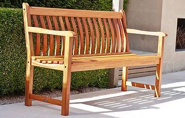 broadfield bench 5ft.jpg