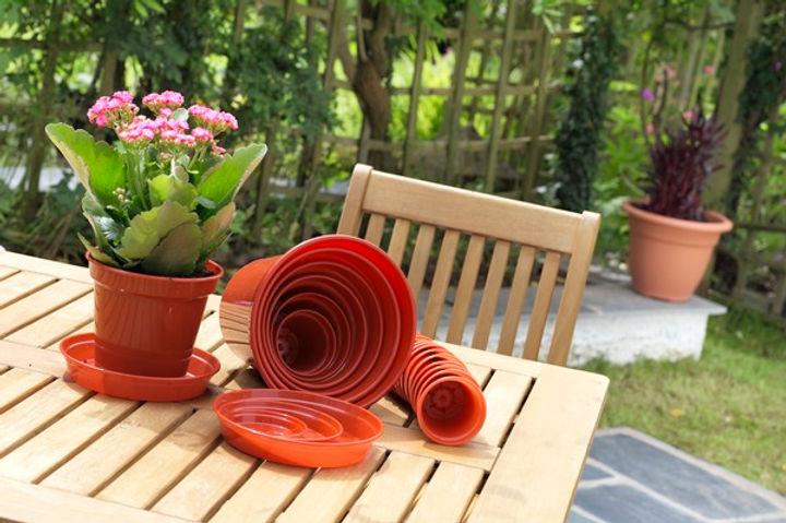 Basic Garden Pots.jpg