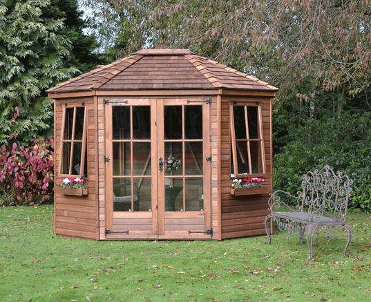 summerhouse3.png