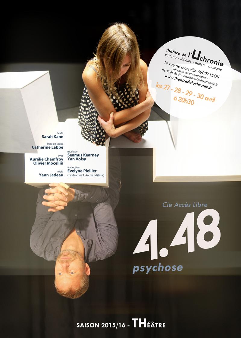 4.48 - PSYCHOSE