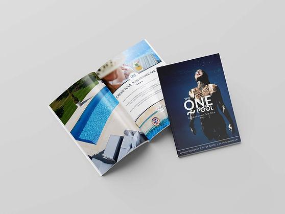 The One Pool Brochure.jpg