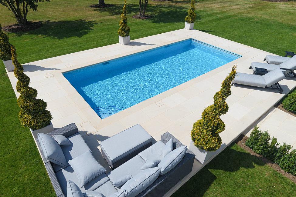 one pool.jpg
