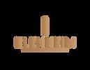 thumbnail_Blenheim logo-03.png