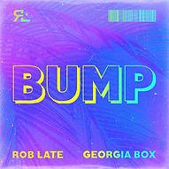 BUMP COVER NEW.jpg