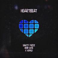 New Heartbeat Artwork.jpg