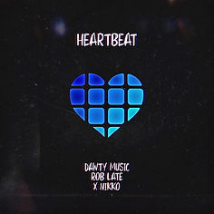 New Heartbeat Artwork.jpg