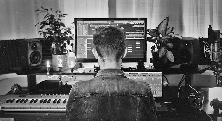 Studio Back Colour.JPG