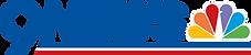 KUSA-News-9-Logo.png