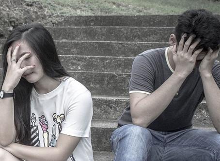 Love Spells in Oman & Belize Love Problem Solve