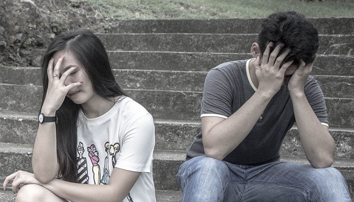Free Contact Us - Love Problem Solution in USA