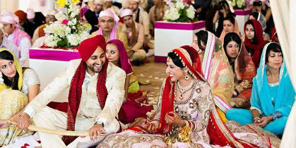 Love Marriage Problem Solution Aghori baba Ji