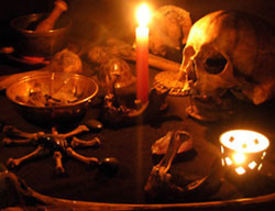 totally free vashikaran in United Arab Emirates