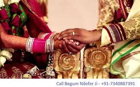 Free Of Cost Love Marriage Problem Solution in Indonesia