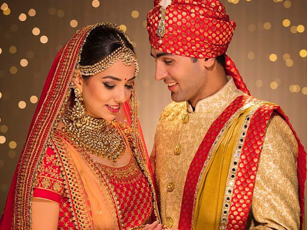Best Vashikaran Pay After Result   Love Problem Solve   Jaipur