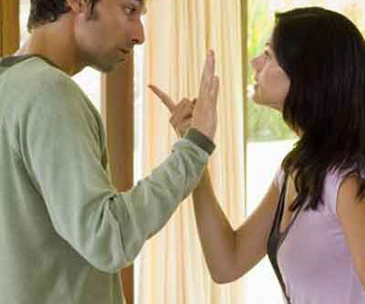 Online Love Problem Solution In Canada