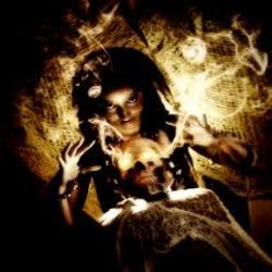 Free Online Black Magic Specialist Aghori