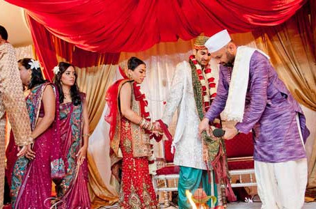 Love Marriage Specialist | Love Problem Solve