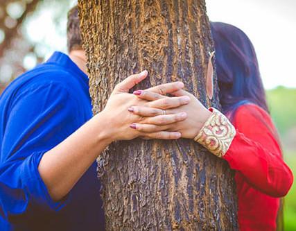 How can I solve my love problem? in Saudi Arabia Love Problem Solve