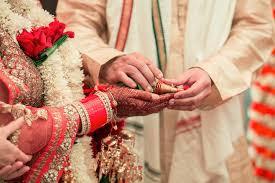 Intercaste marriage specialist Aghori