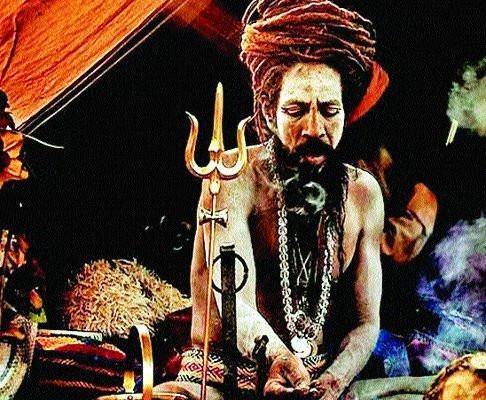 vashikaran specialist near me | Love Problem Solve | Jaipur