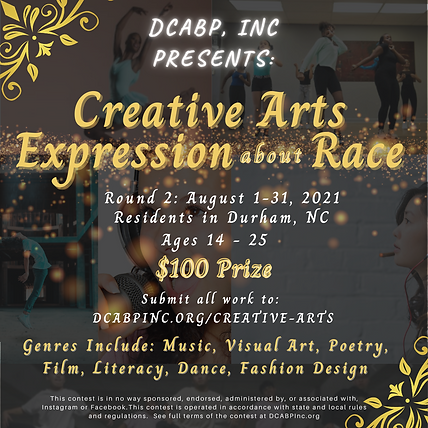 CAE Contest Flyer-Round 2-Aug 2021.png
