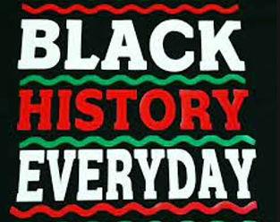 Black History Everyday-v1.jpg