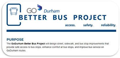 Go Durham Better Bus Project-p1a.jpg