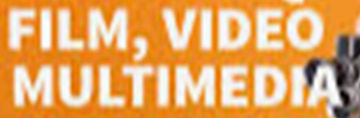 CAE_Film Video Multimedia-v1.jpg