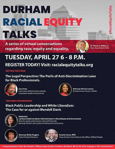 Durham_RacialEquityTalks Flyer-042721-v1