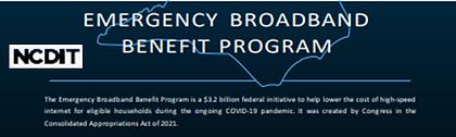 Emergency Broadband Benefit Program_p2.p