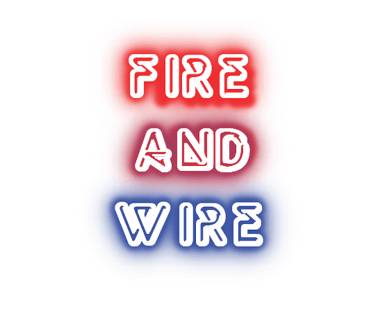Purple fire and wire.png