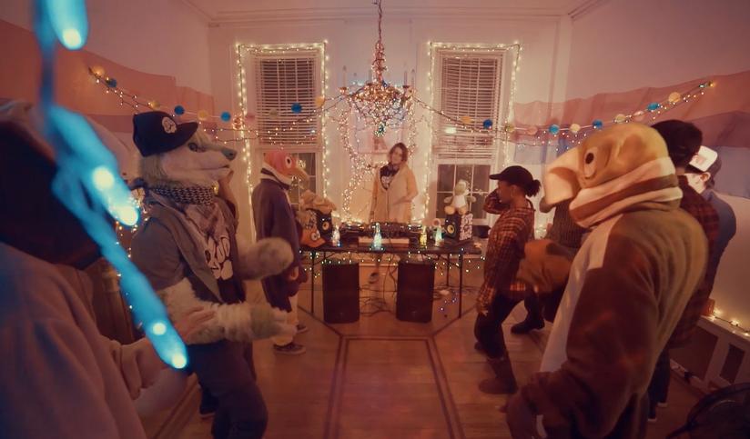 Duck Hunt Party Set (2).png