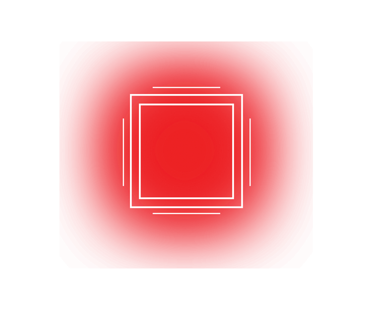 neon square.png