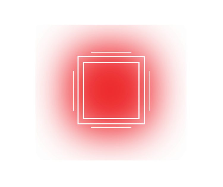 neon square 3.png