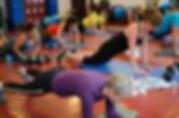 group_fitness2.jpg