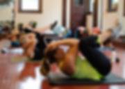 fitnessspot5.jpg