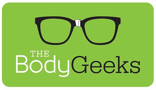Copy of BodyGeeks Logo RGB.jpg
